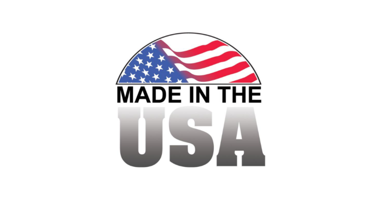 Metko Supports Made In The USA