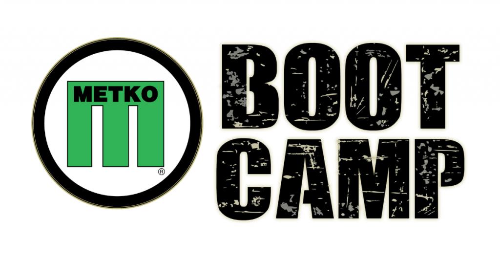Metko New Hire Boot Camp